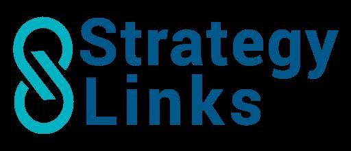 Strategy Links